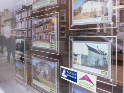 Property Ombudsman backs national approval scheme that protects £51billion consumer spending