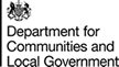 Approved by Department for Communities and Local Government