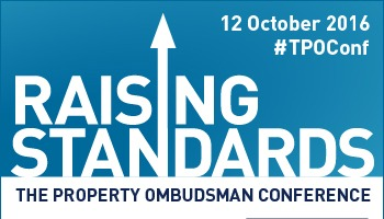 TPO announces Winifred Robinson as Consumer Panellist at 2016 Conference