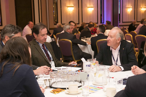 TPO Conference Photos 19