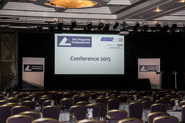 TPO Conference Photos 3