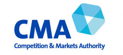 Competition and Markets Authority letter to the Property Industry on Competition Law