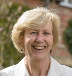 TPO announces new Property Ombudsman, Katrine Sporle CBE