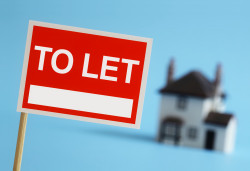 Lettings Redress: TPO Update