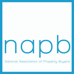 The Property Ombudsman launches Code of Practice for the newly-formed National Association of Property Buyers