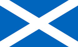TPO Scotland established with Codes of Practice for the Scottish sales and lettings market