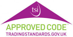 Largest Lettings Redress Scheme in the UK Receives Prestigious Stamp of Approval